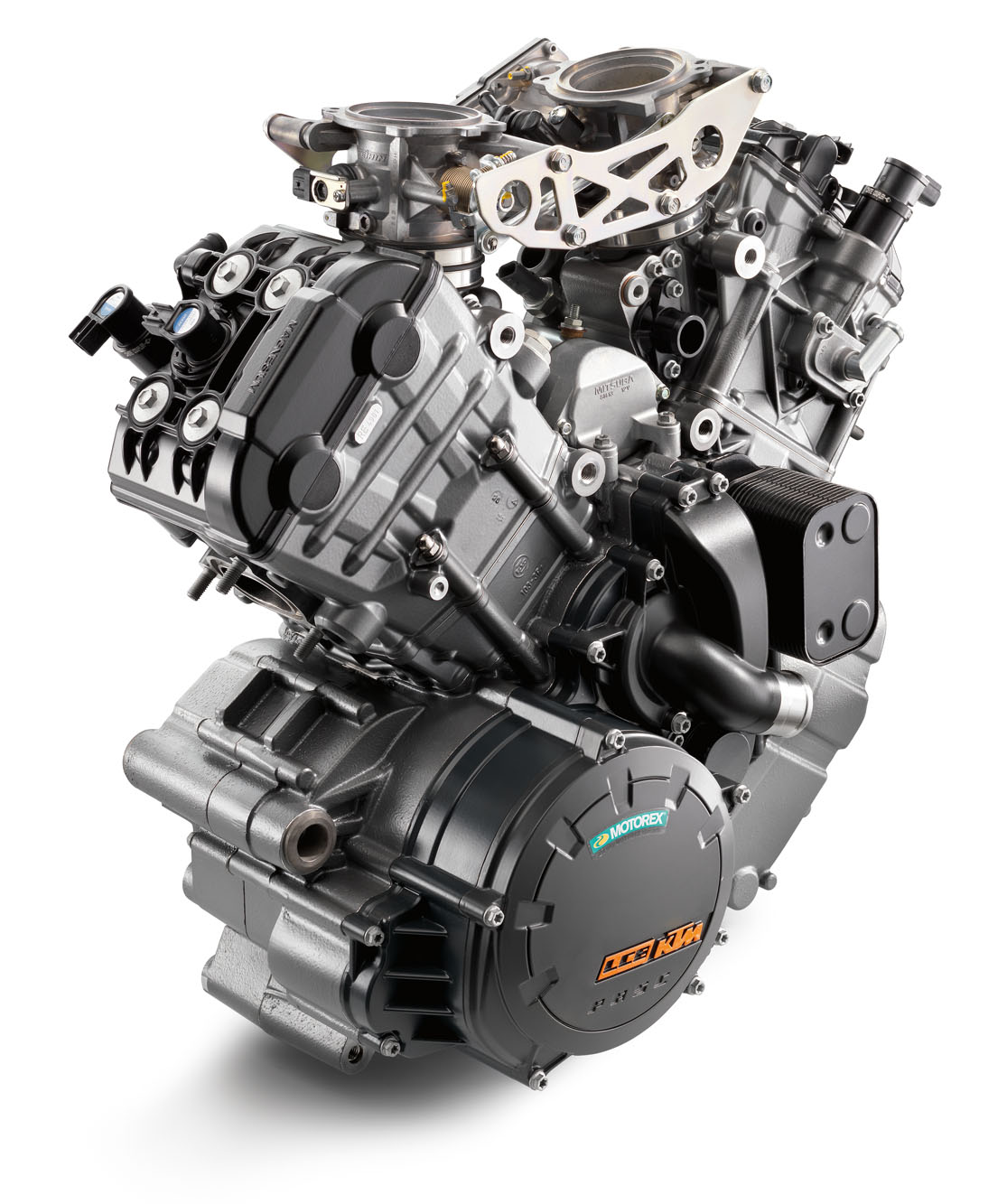 First ride KTM 1290 Super Duke R review – Ktm Superduke 990 Wiring-diagram