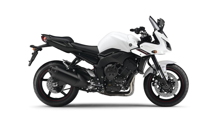 2014 Kawasaki Z1000SX: the rivals | Page 1 | Visordown