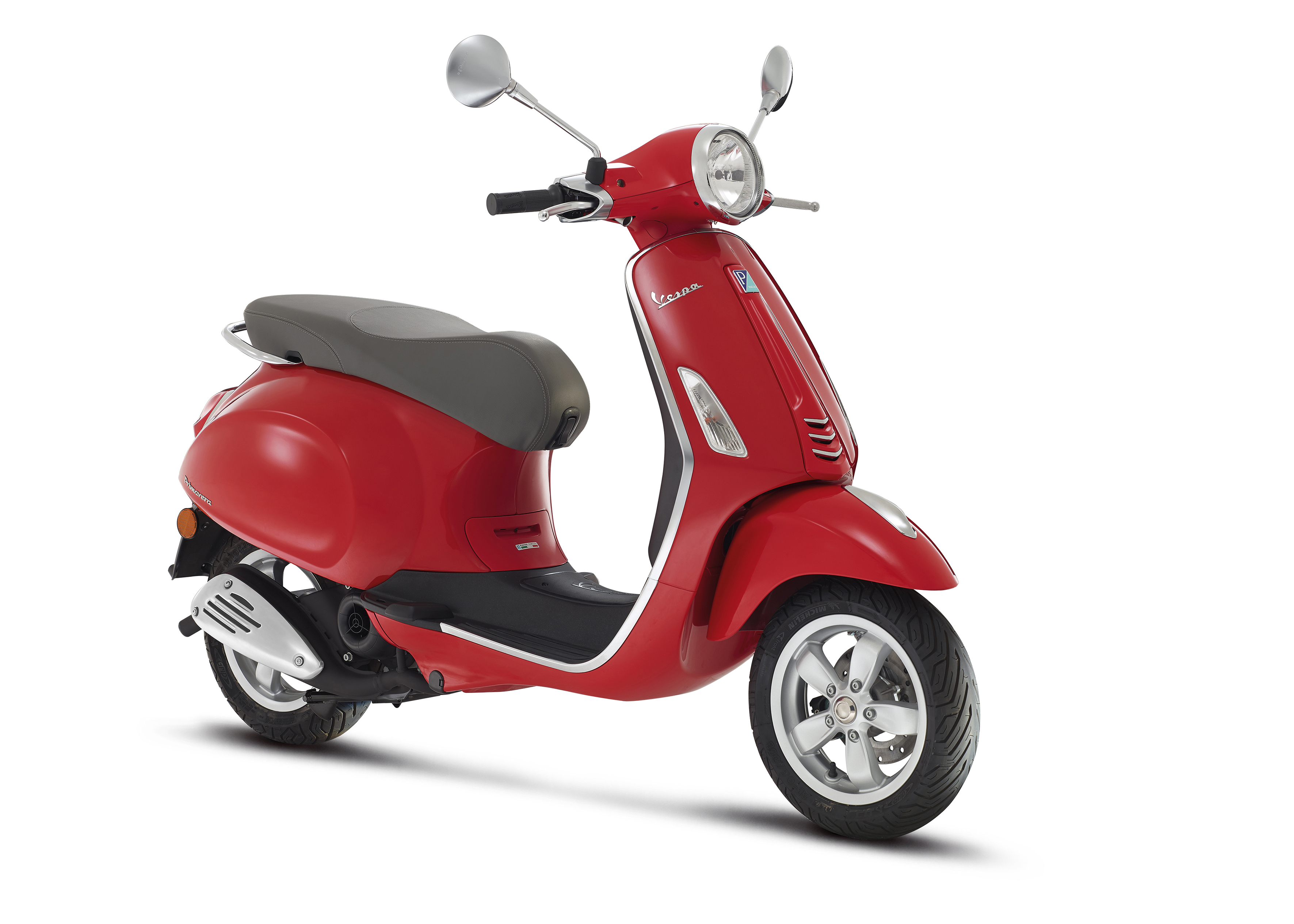 Click here to read or add to vespa lx 125 owners reviews