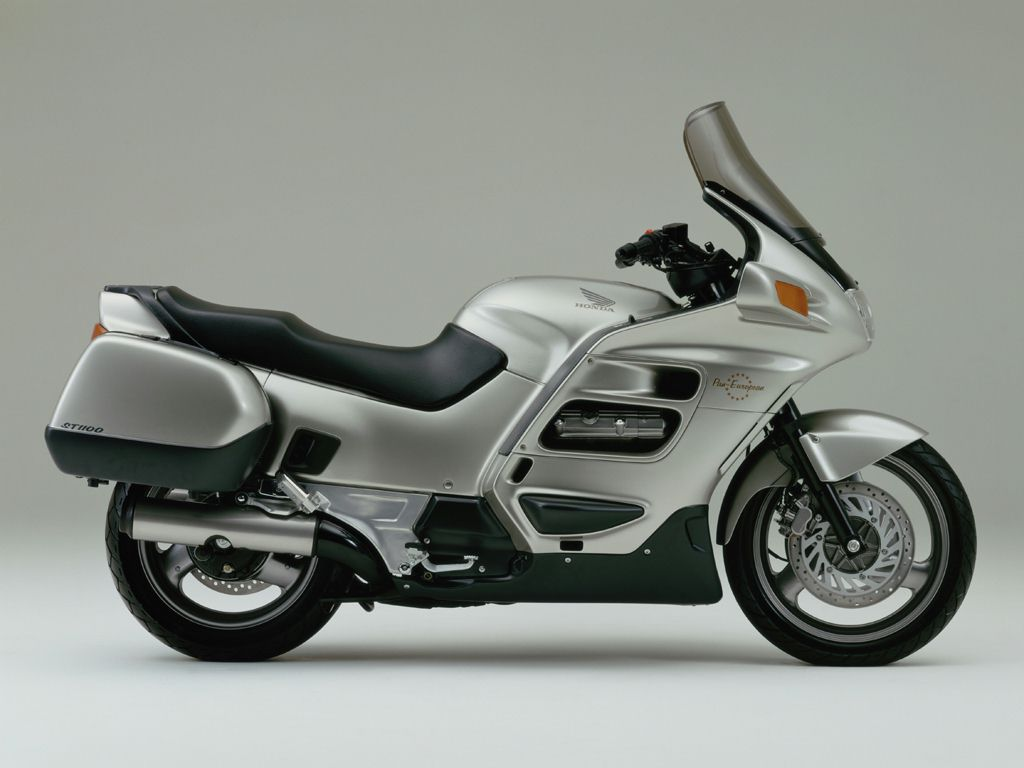 on motorcycles motorcycle for bmw sale autotrader