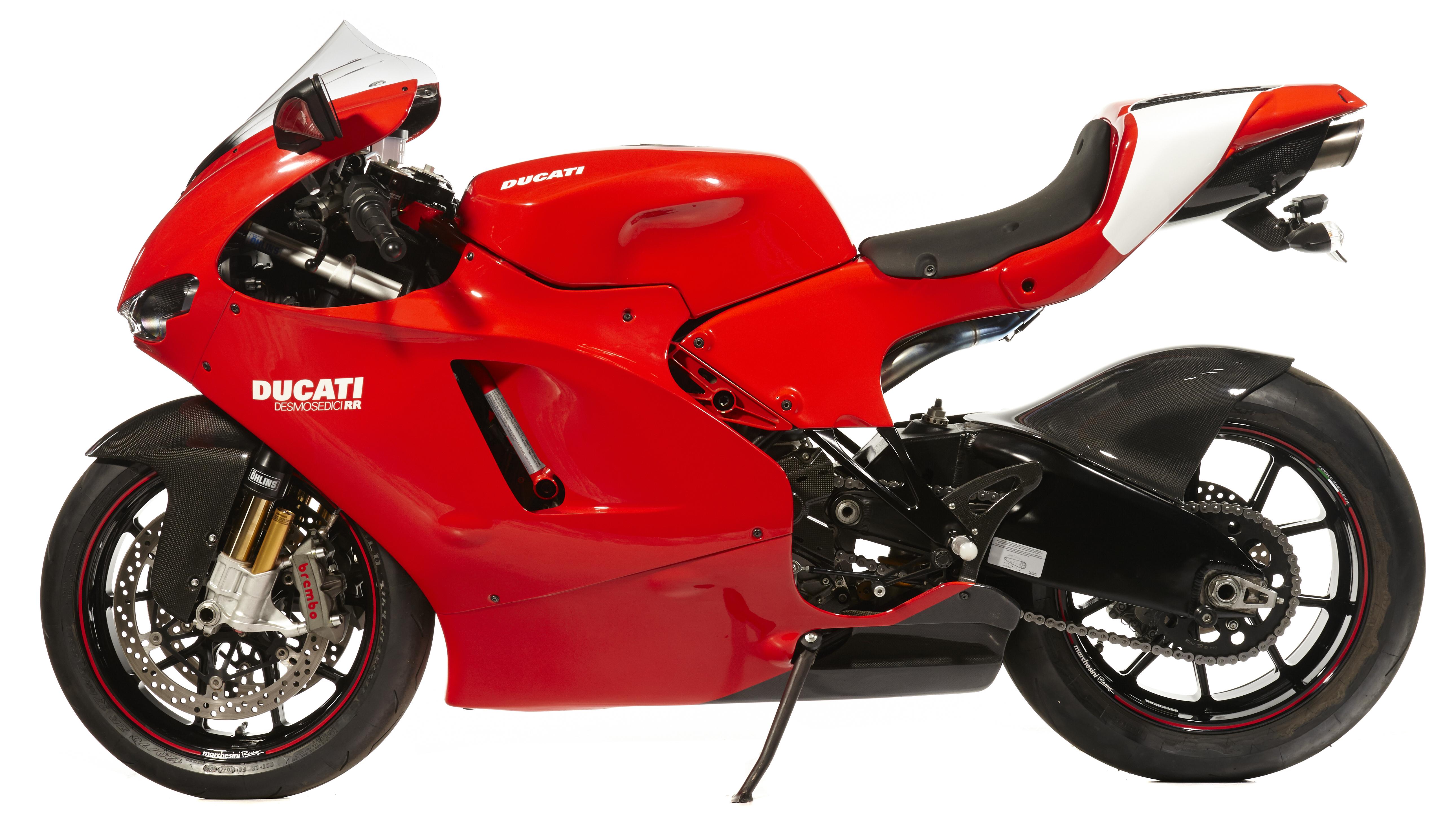 Ducati Las Vegas Sale