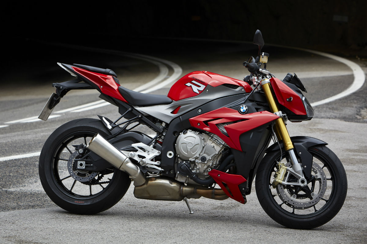 s1000r review s1000r price s1000r specs s1000r 2014 s1000rr