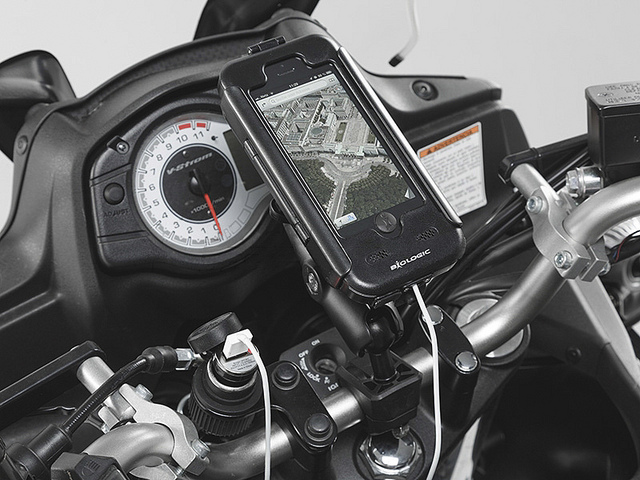 Top 10 Christmas gifts for bikers