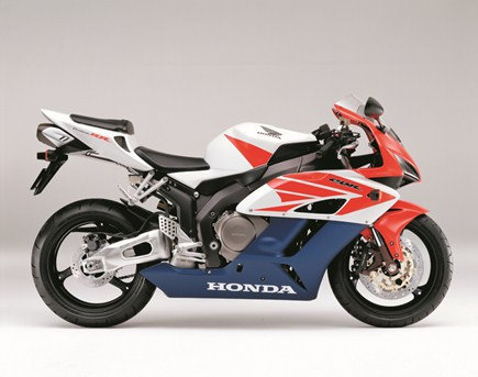 Your Top 10 sportsbikes revealed