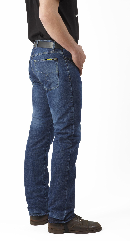 New: Holeshot Draggin jeans