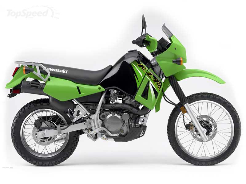 Diagrams30002400 Kawasaki Klr650 Motorcycle Wiring Diagrams – Indian Chief Motorcycle Wiring Harness Diagram