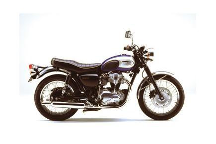 Visordown readers' top 10 Kawasakis