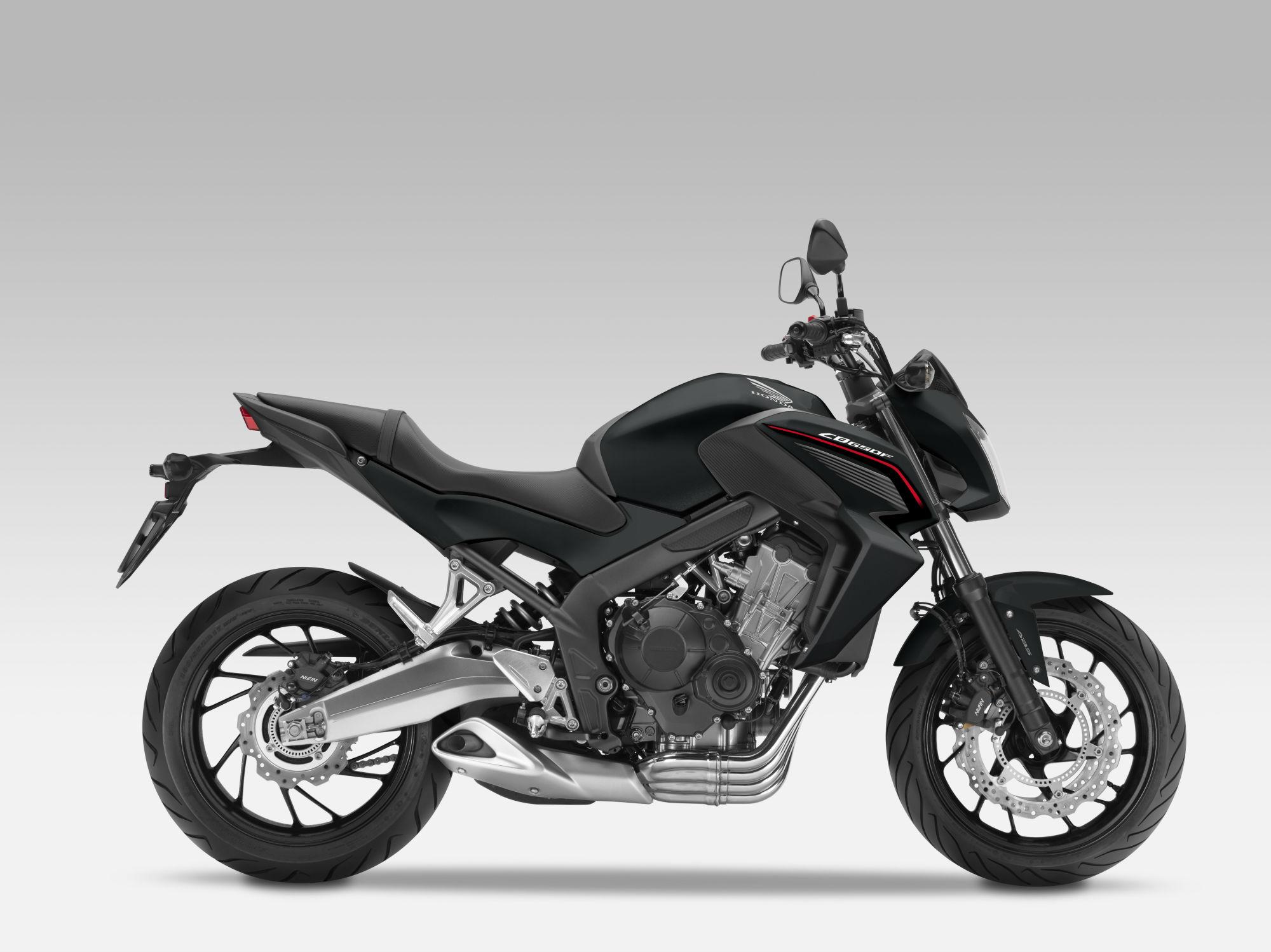 Honda cbr650f review uk dating 4
