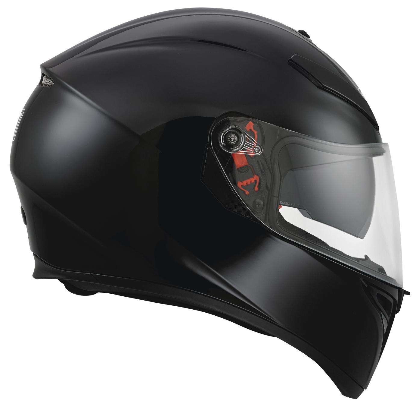 new agv launch 2014 k3 sv helmet visordown. Black Bedroom Furniture Sets. Home Design Ideas
