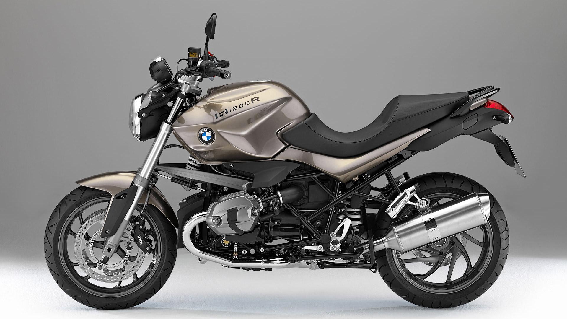 BMW 350 enduro-style model coming soon