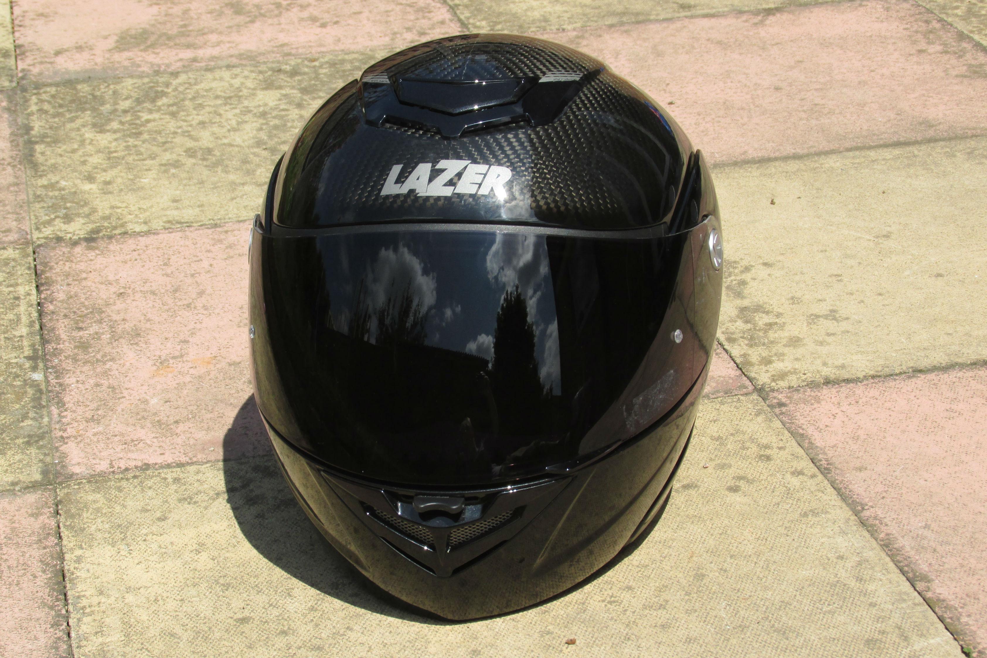 Motorcycle Helmet Bluetooth Reviews Uk Tripodmarket Com