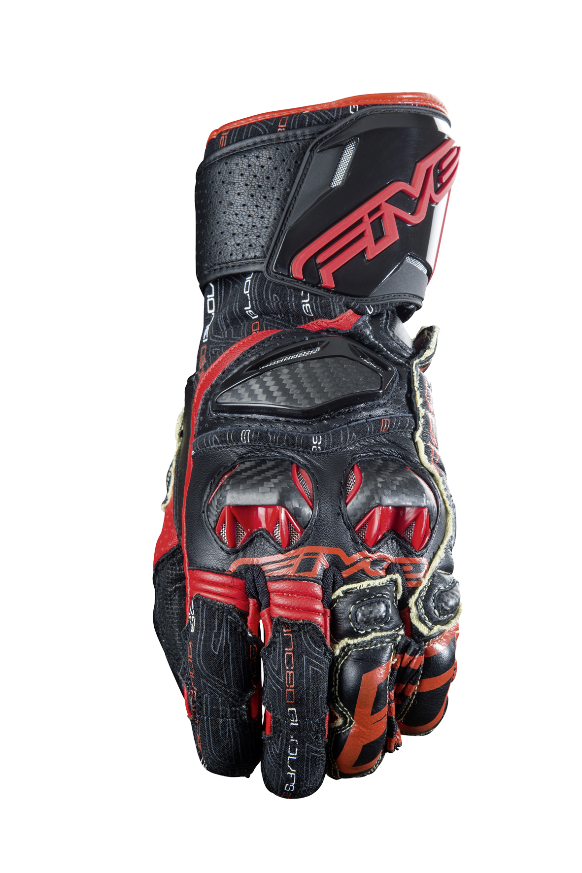 FIVE gloves now on sale in the UK