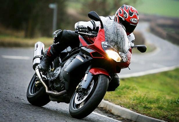 Top 10 budget wheelie bikes