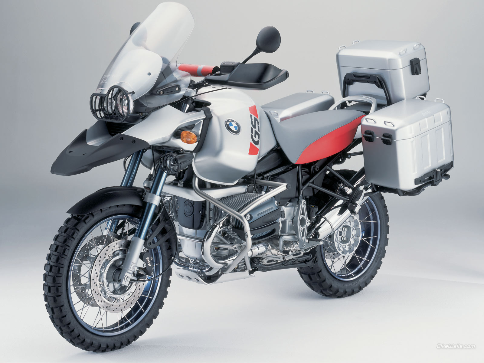 73234 Exciting Bmw R 1200 Cl forum Cars Trend