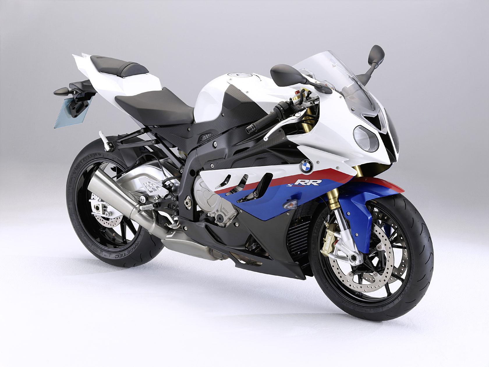 Visordown readers' top 10 non-Japanese sports bikes