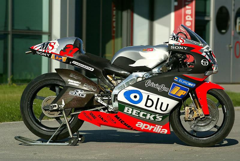 moto gp 500cc
