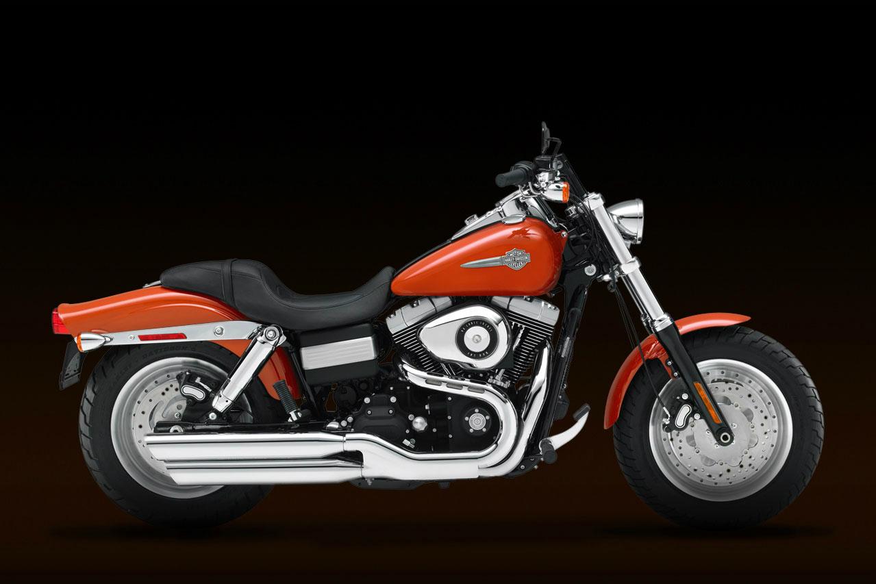 19,000 Harleys recalled over faulty brakes