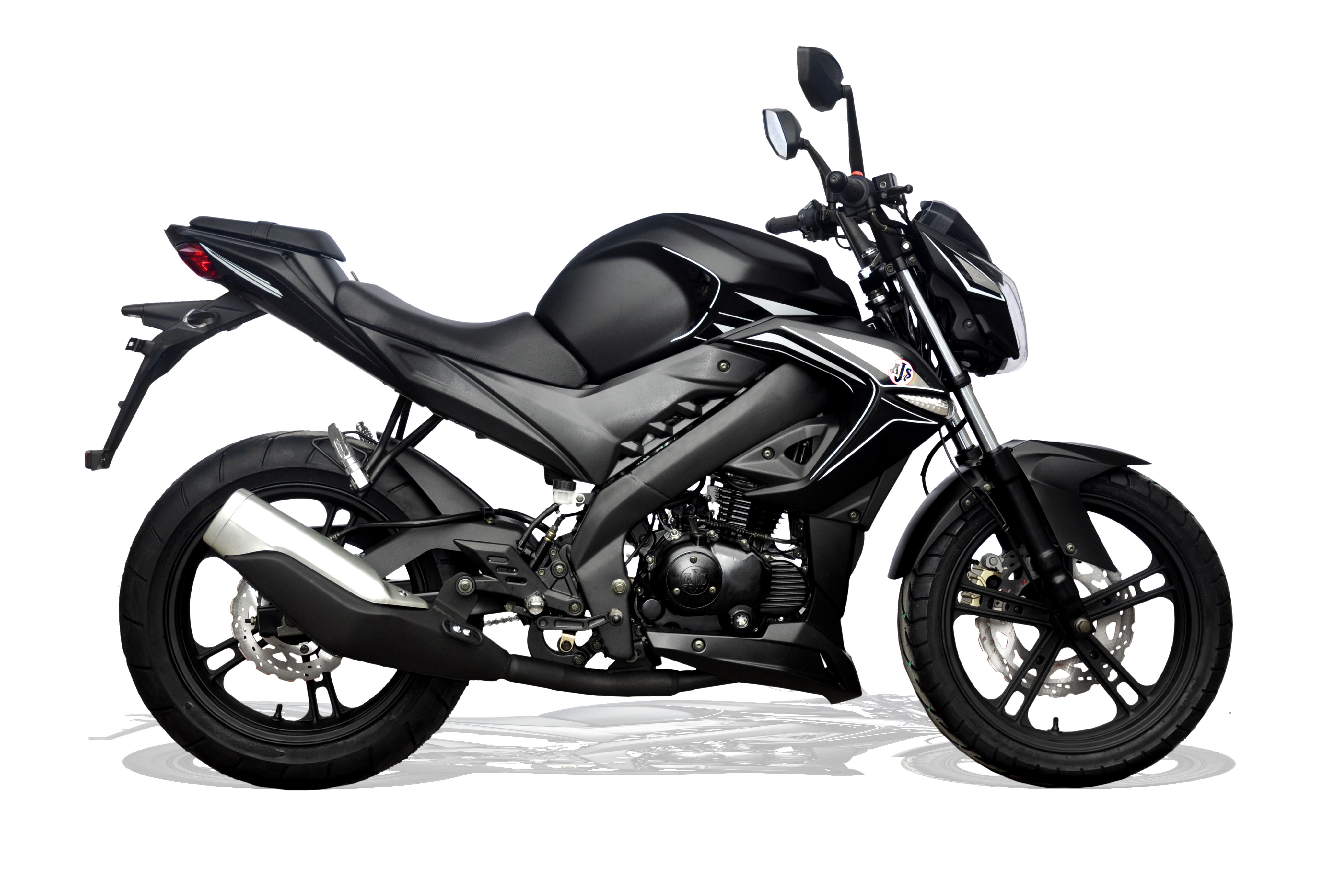 A yamaha mt 125 alike for half the price visordown for Mount holly powersports yamaha