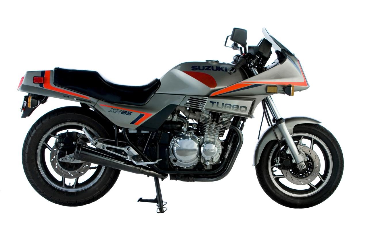 best 250cc motorcycle