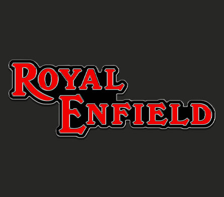 New Royal Enfield on the way?