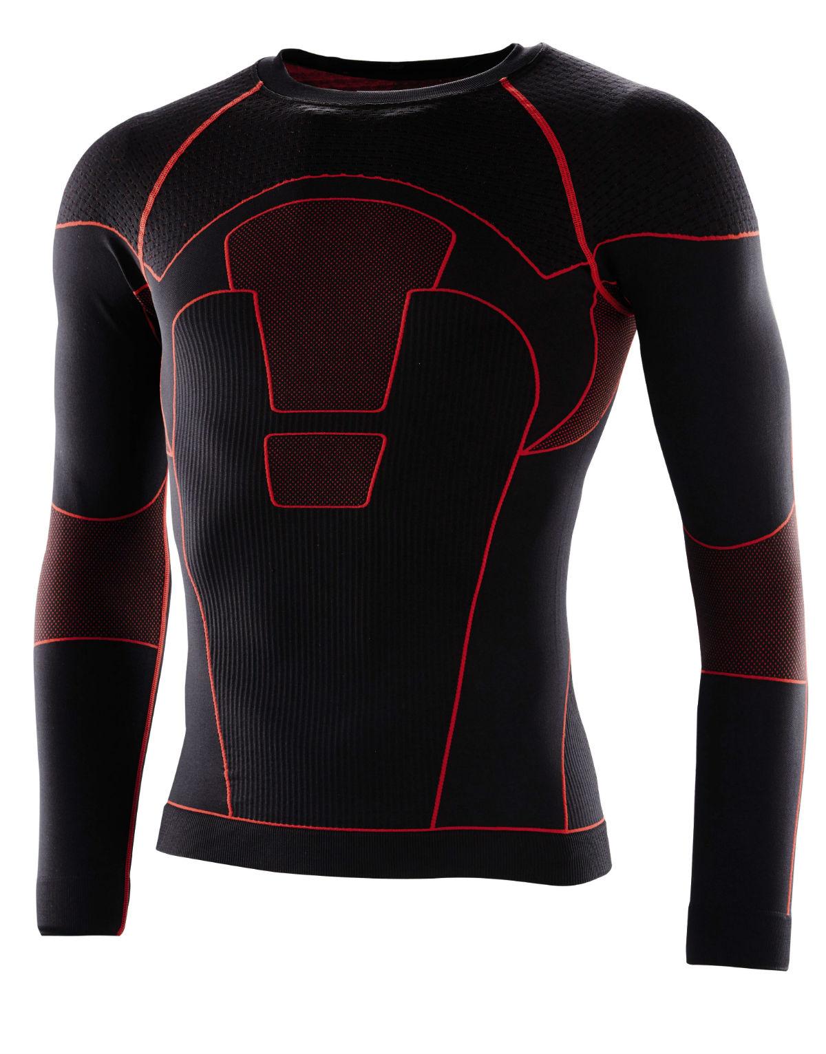 New Aldi Motorcycle Clothing Range Launched Visordown