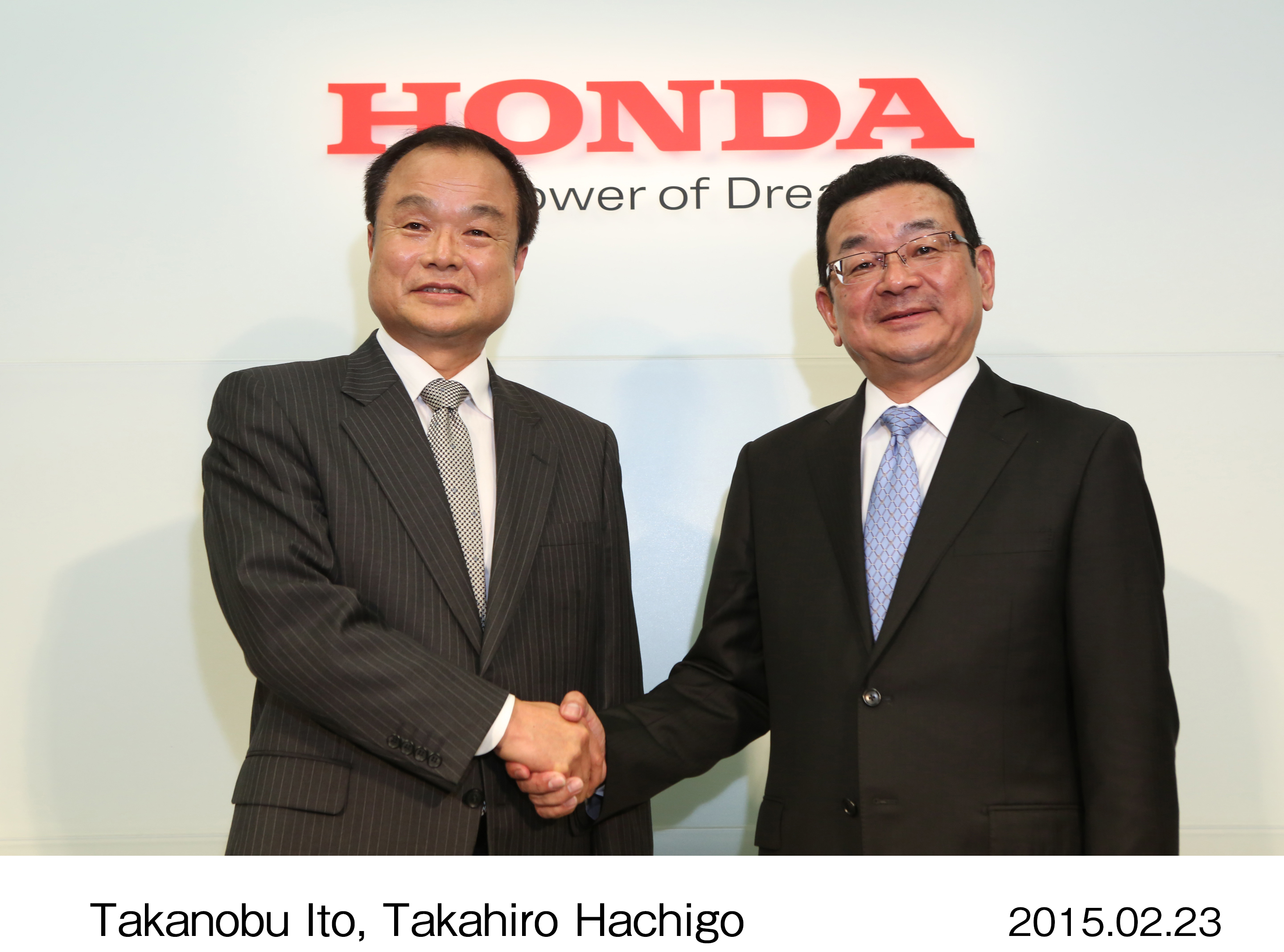 Lunchtime debate: what does Honda CEO change mean for RC213V-S?