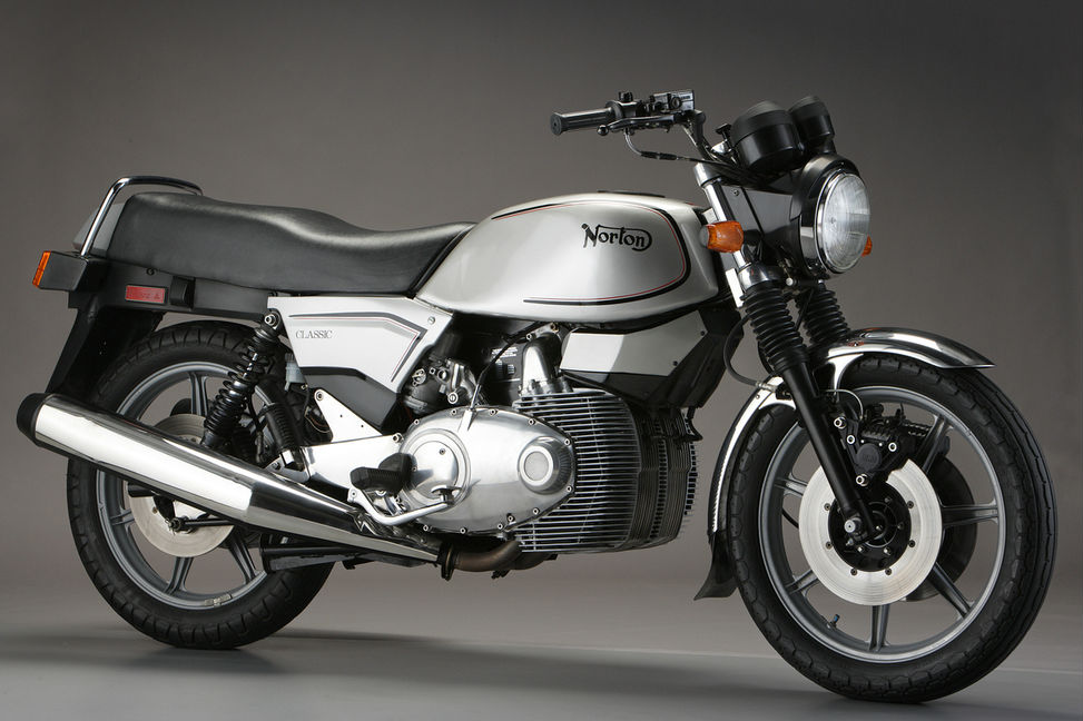 Suzuki Rotary Motorcycle For Sale