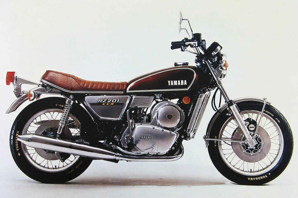 Top 10 Wankel Engined Bikes Visordown