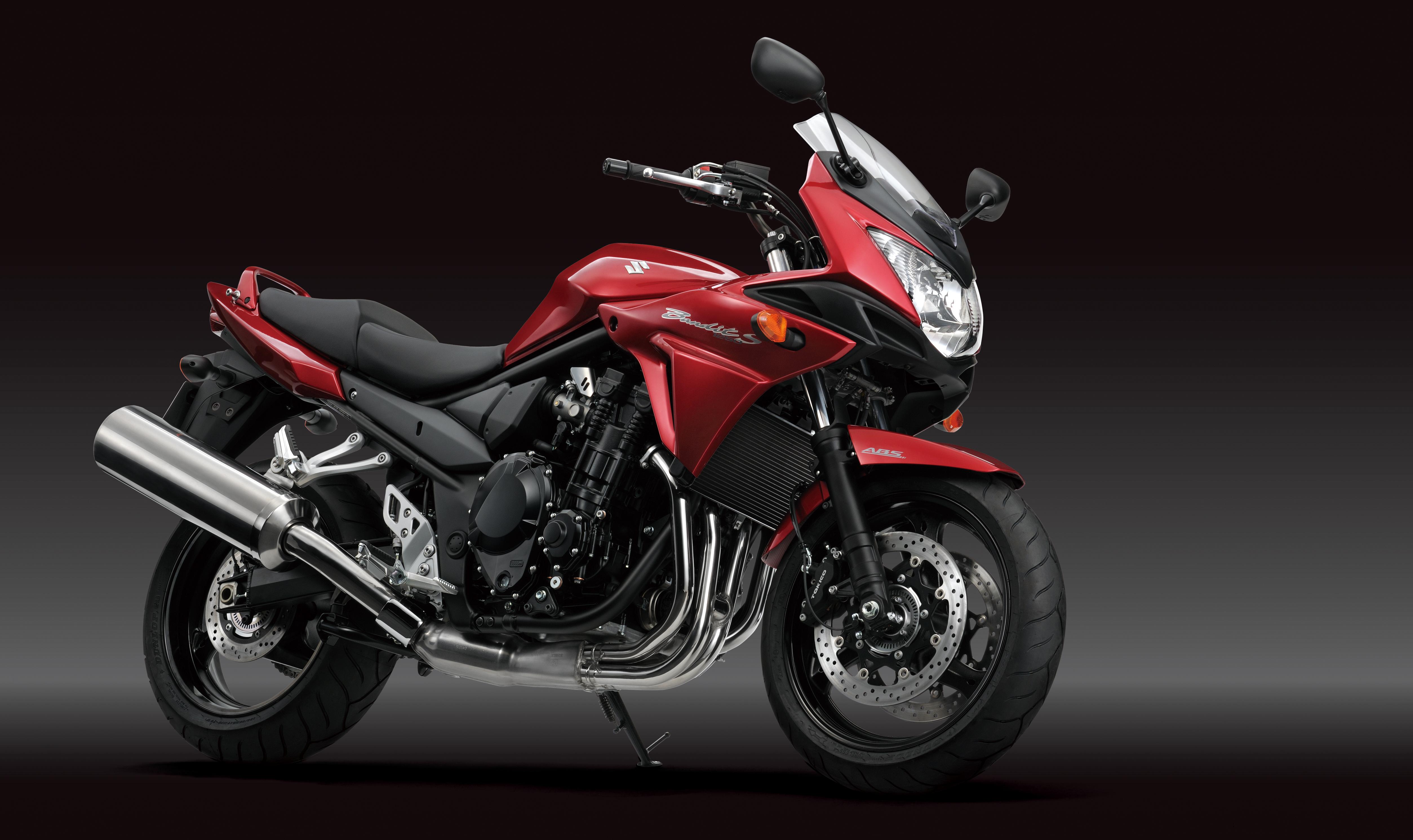Suzuki Gsx S F Abs Cost