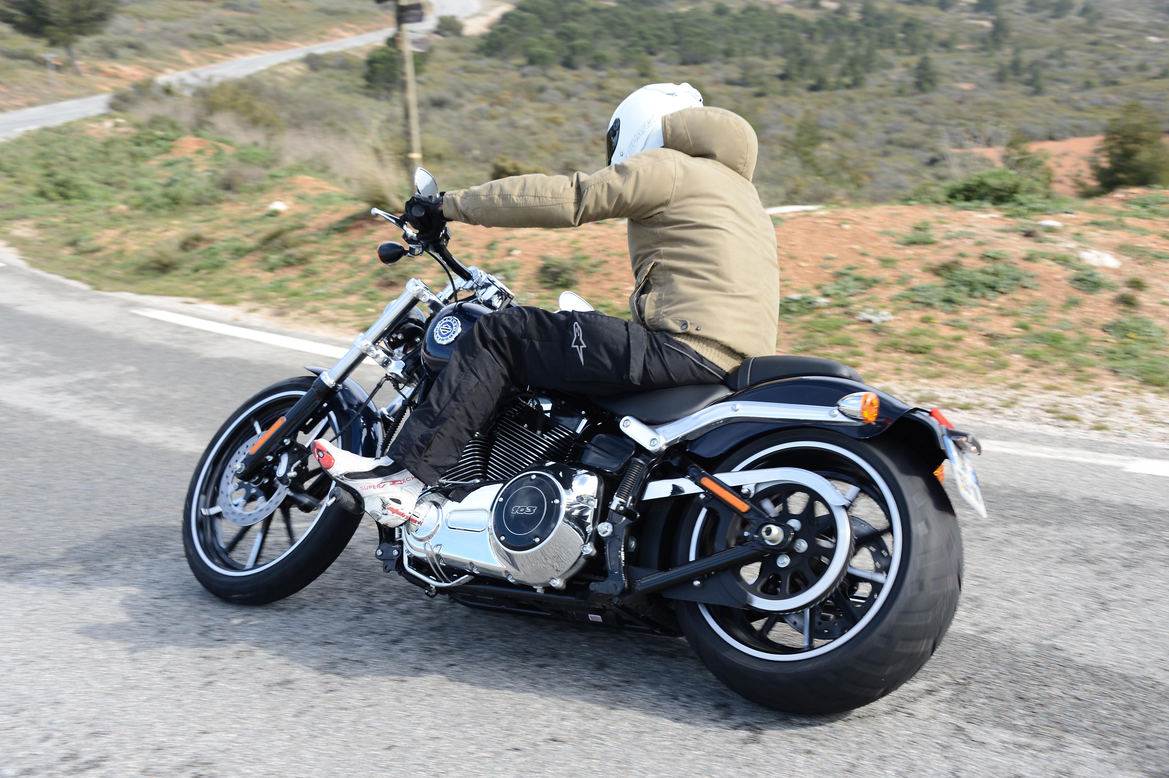 Top 10 Lowest Motorcycle Seat Heights Visordown