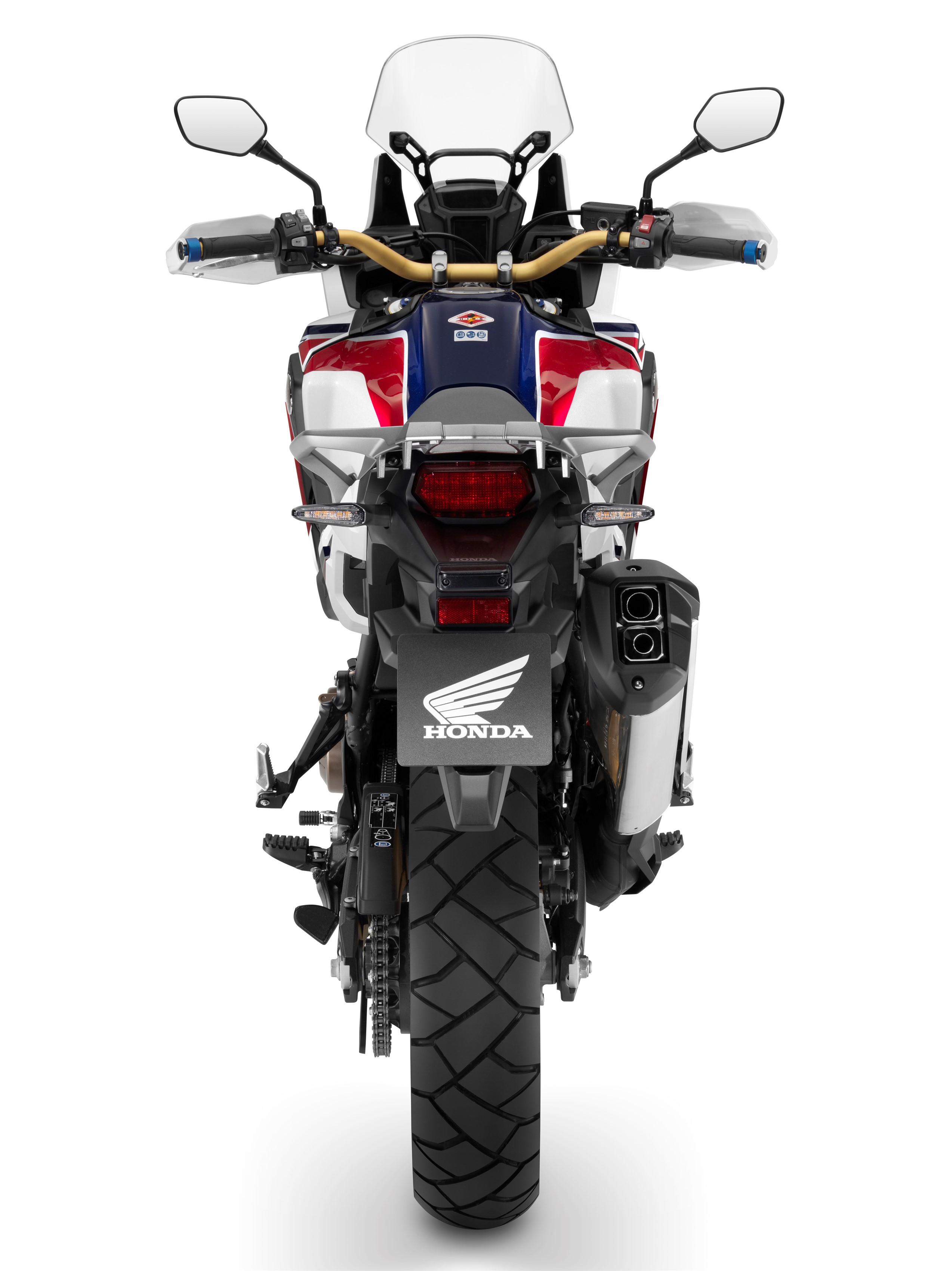 honda pcx exclusive touring with Honda Africa Twin Super Gallery And Full Specs on Mc as well Honda Africa Twin Super Gallery And Full Specs moreover 052014 2014 Bmw K1600gtl Exclusive 20140518 172810 1 further 20448675 furthermore Honda Africa Twin Super Gallery And Full Specs.
