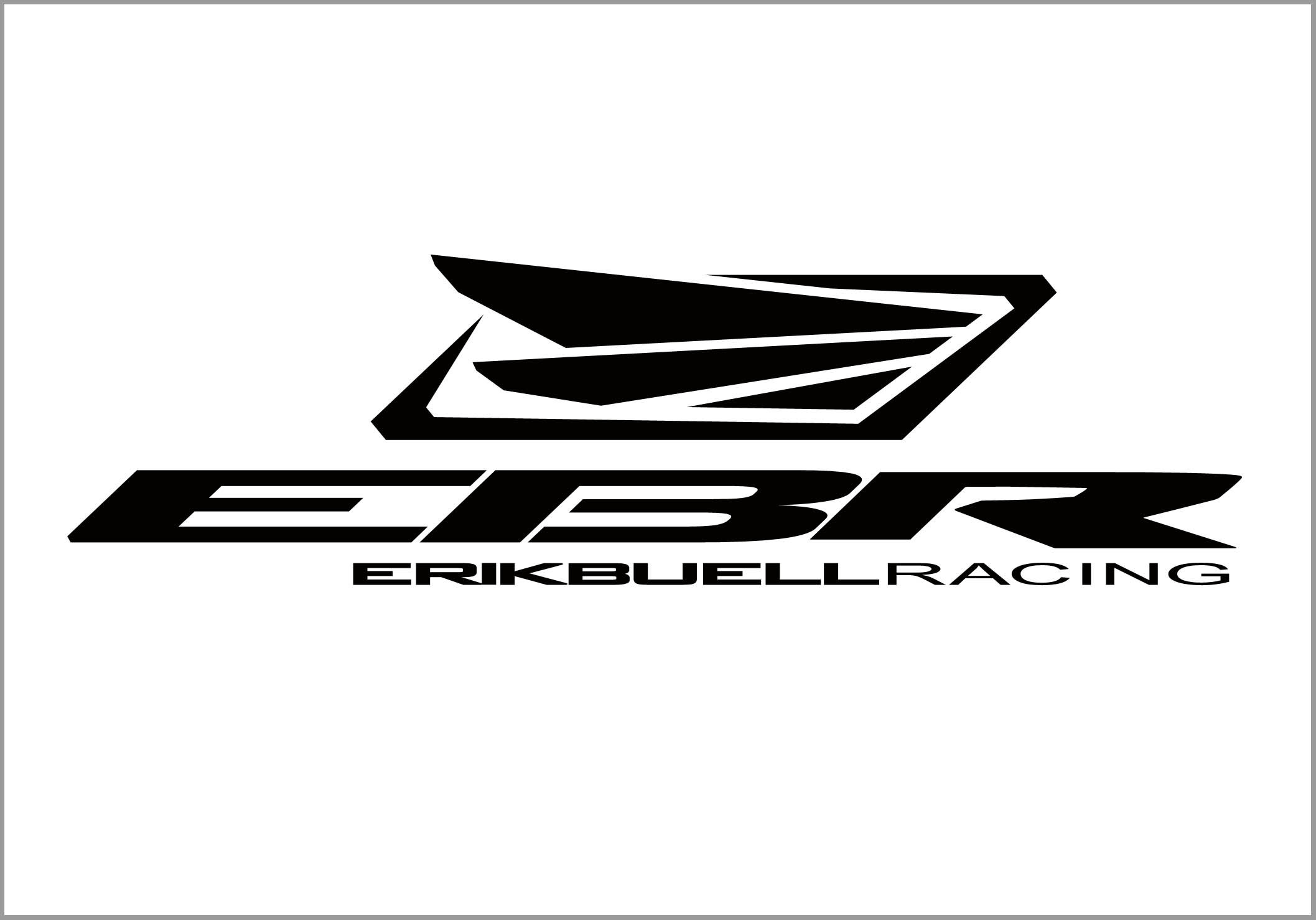 Eric Buell Racing saved?