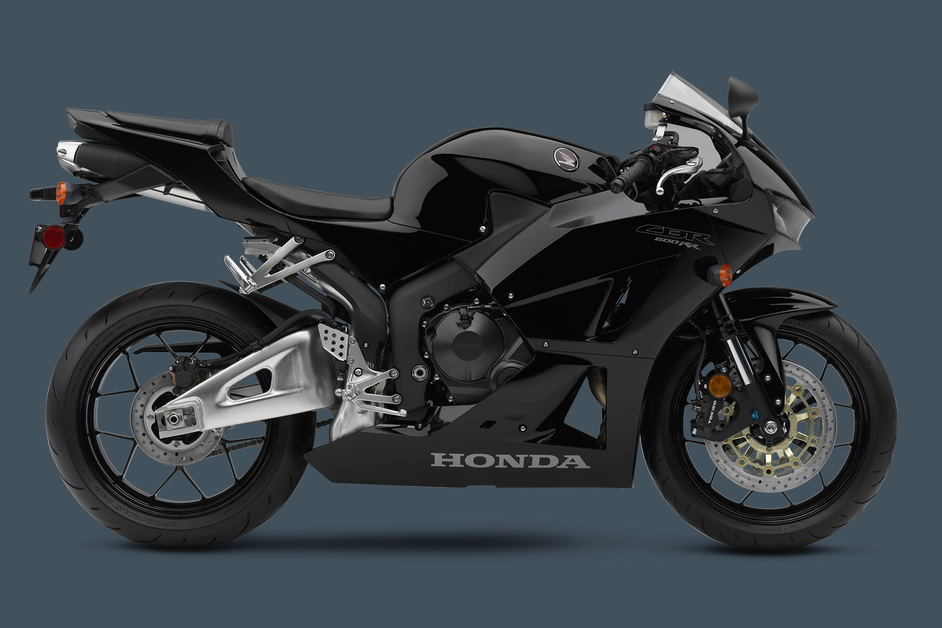 What is the most powerful bike in the world? Speed, price, features 12