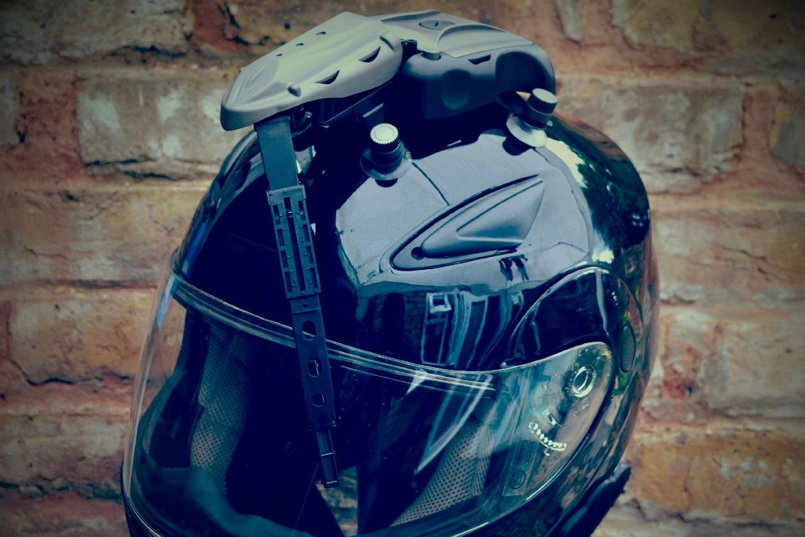 Top 10 motorcycle inventions we won't be rushing to buy
