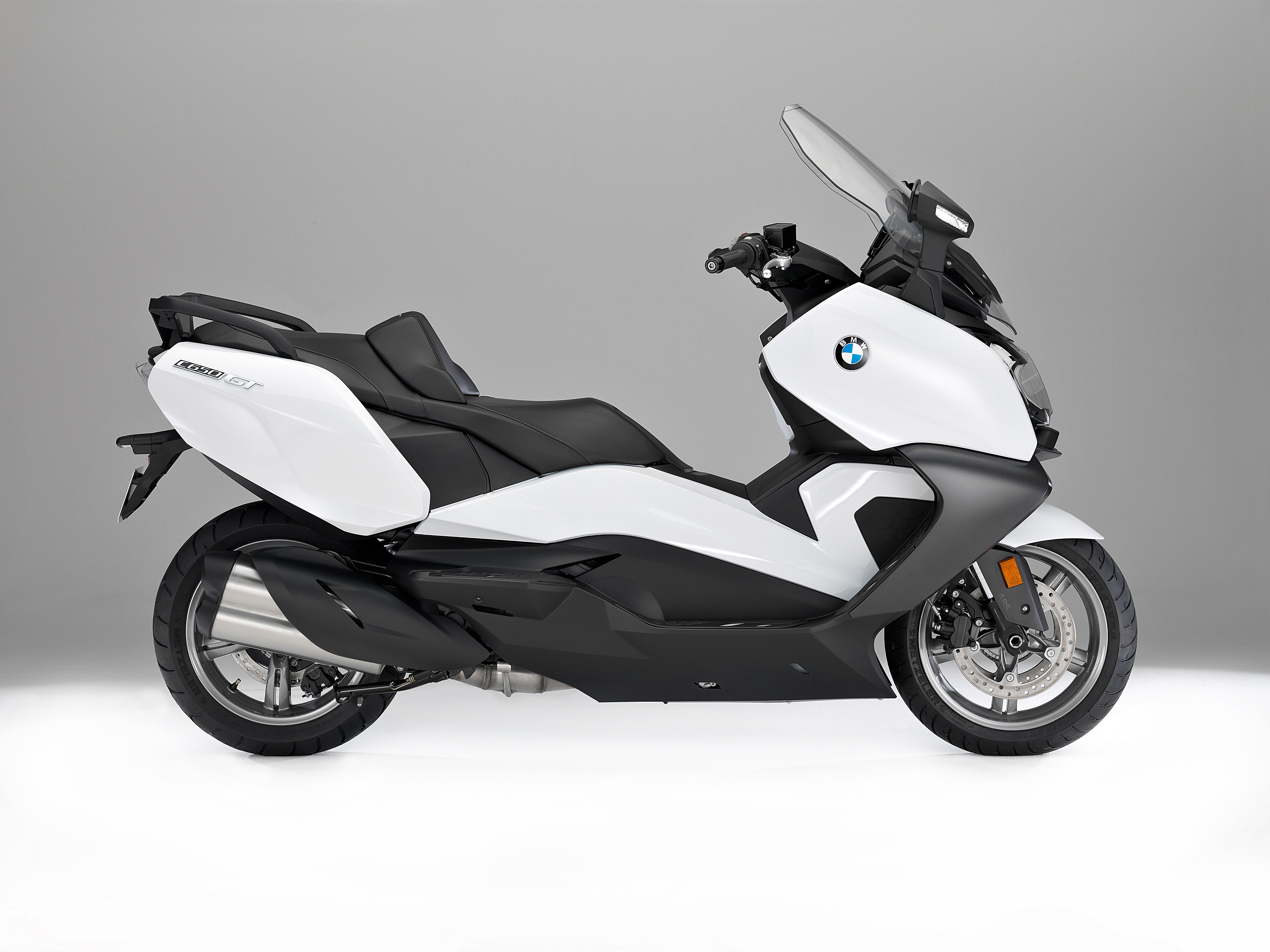 c speed top evolution bmw motorcycles scooter motorcycle reviews