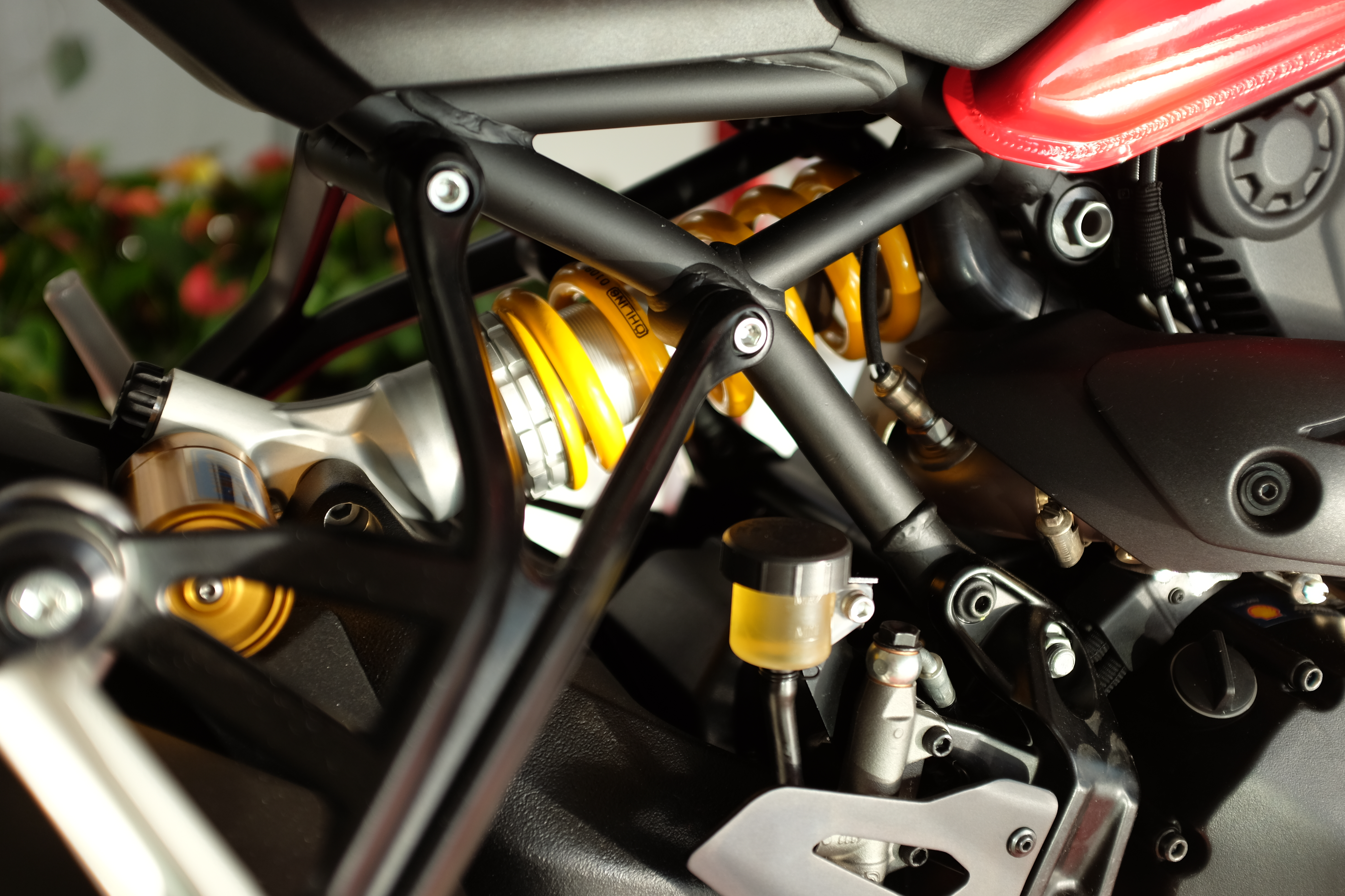 First ride: Ducati Monster 1200R review