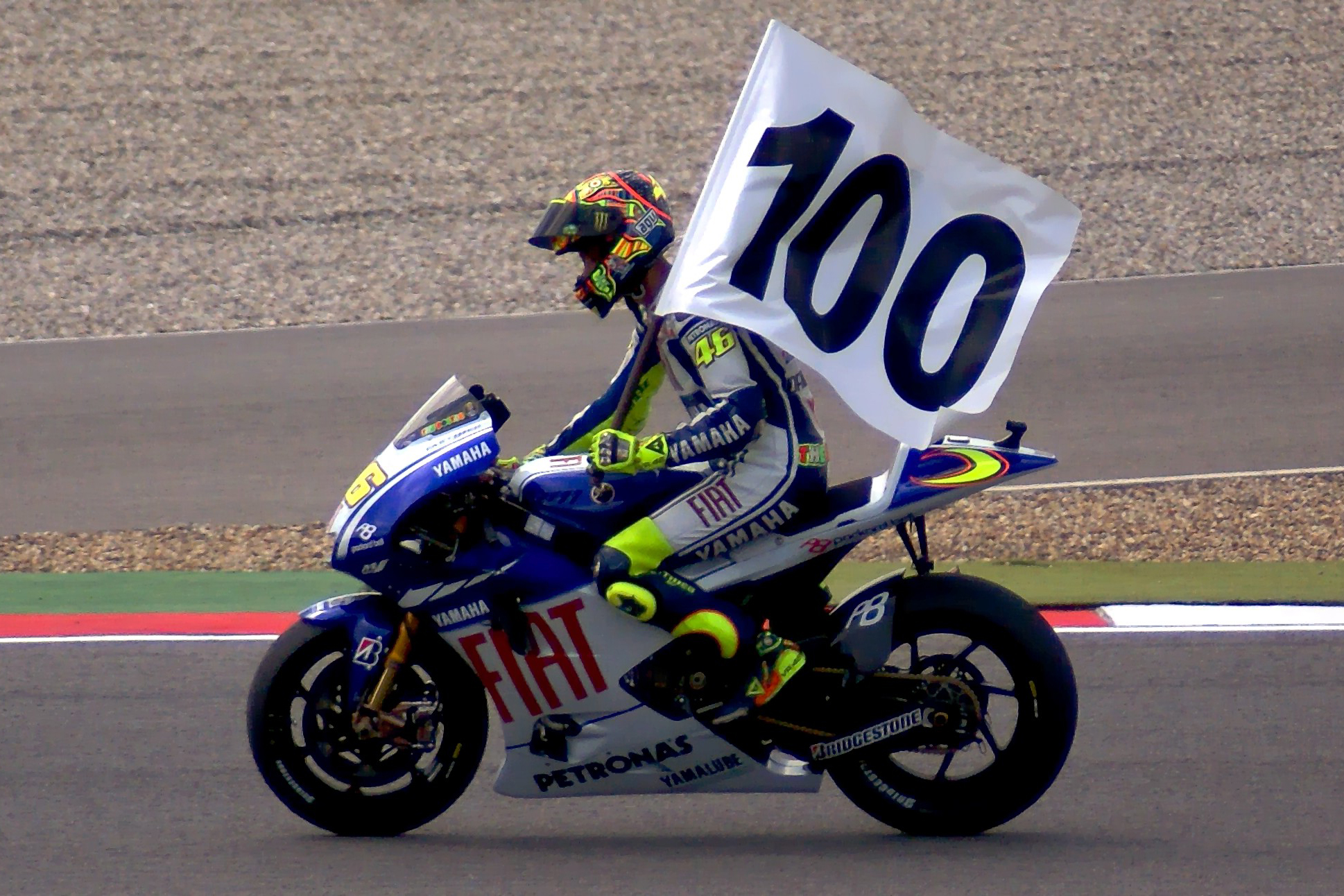 Top 10 GP riders of all time | Visordown