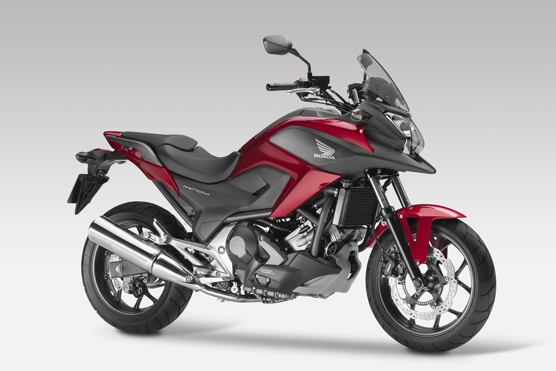 Top 10 best-selling Hondas | Visordown