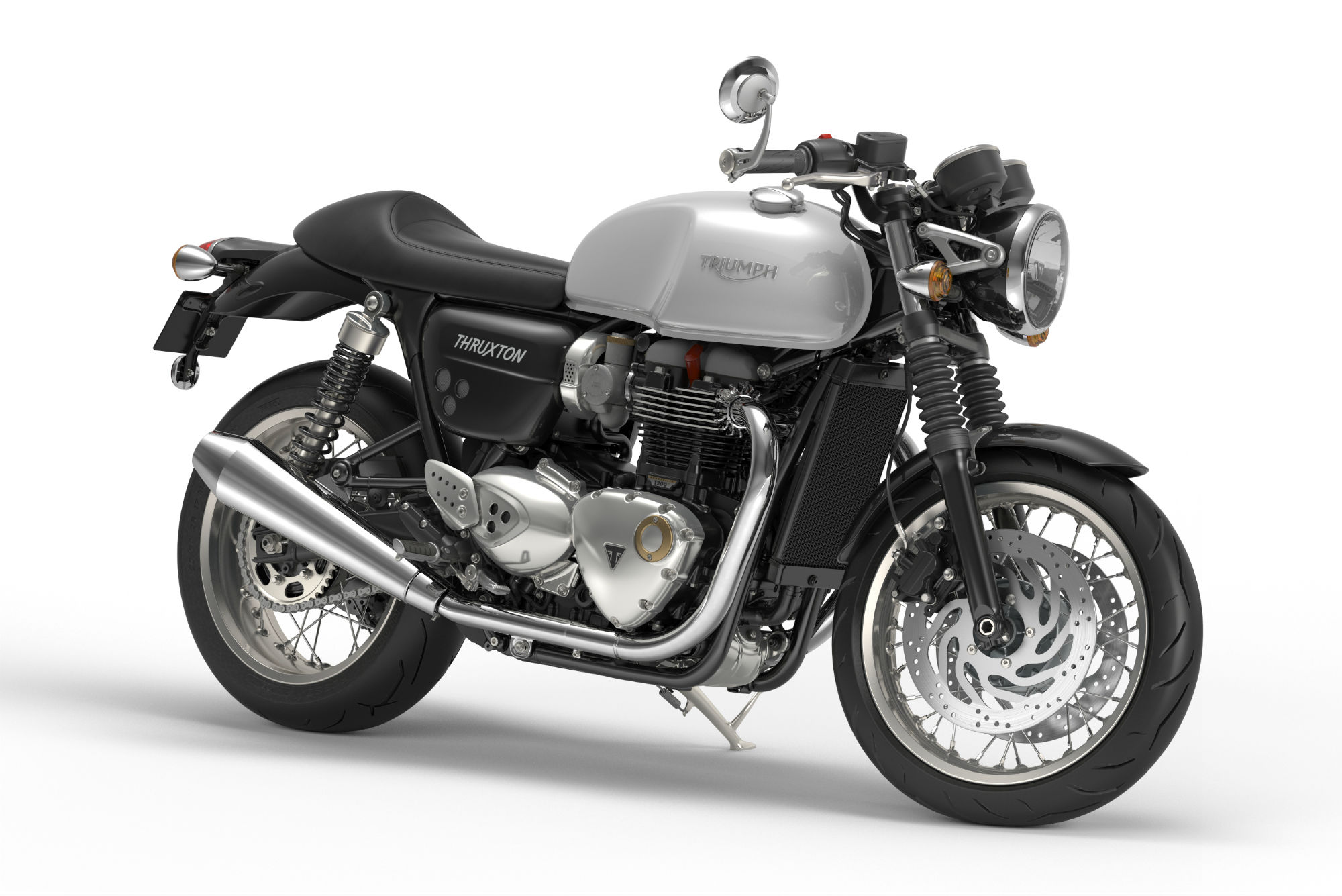 triumph bonneville pricing and specs rev visordown. Black Bedroom Furniture Sets. Home Design Ideas