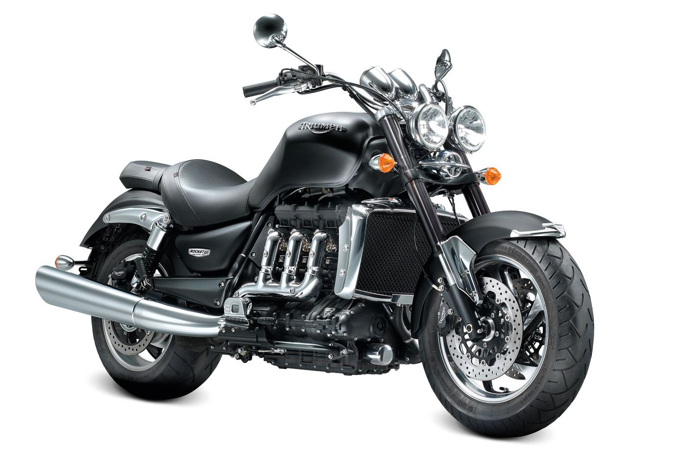 What is the most powerful bike in the world? Speed, price, features 61