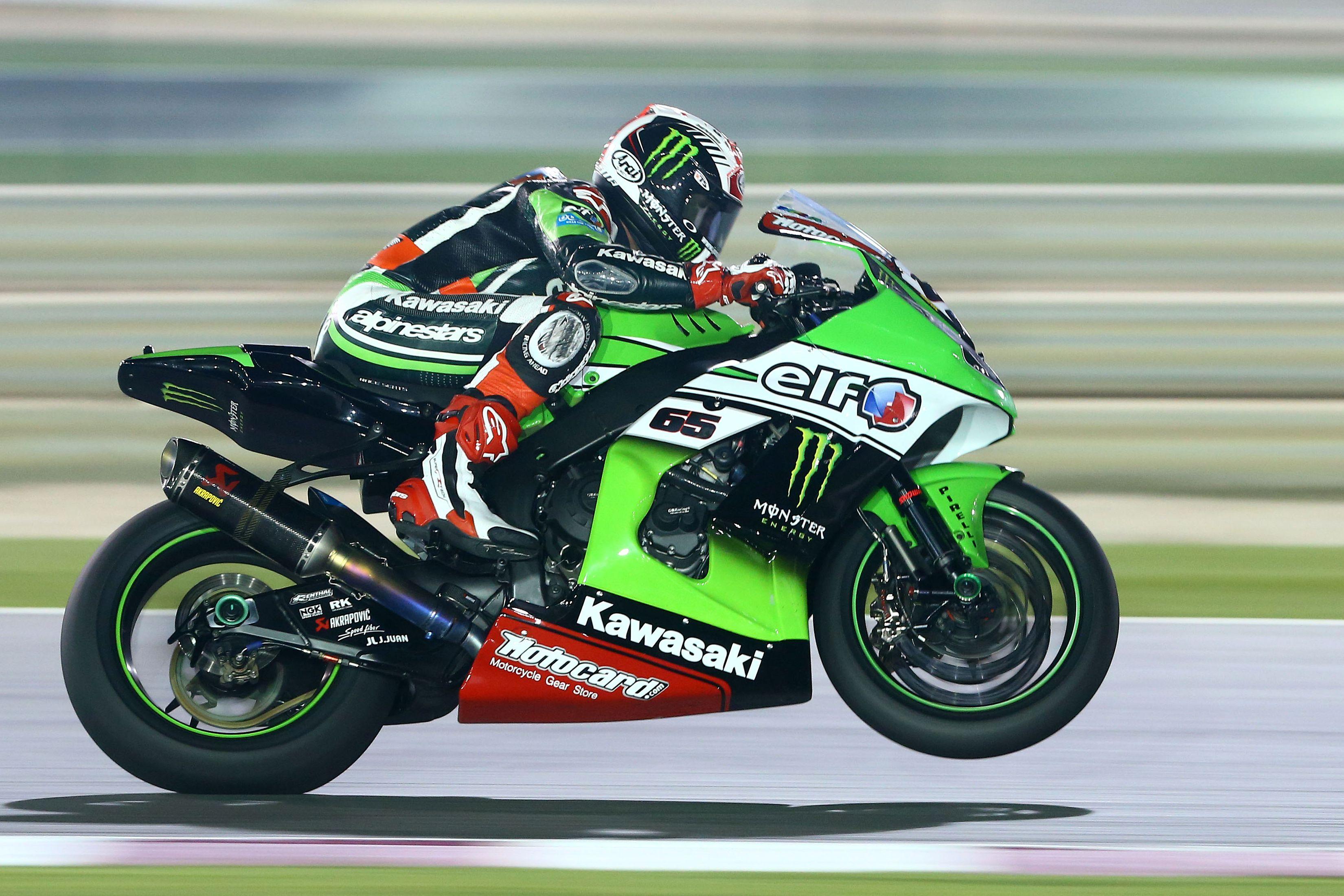 race bikes motorcycle bike motogp yamaha visordown kawasaki ratio racing m1 score win total zx