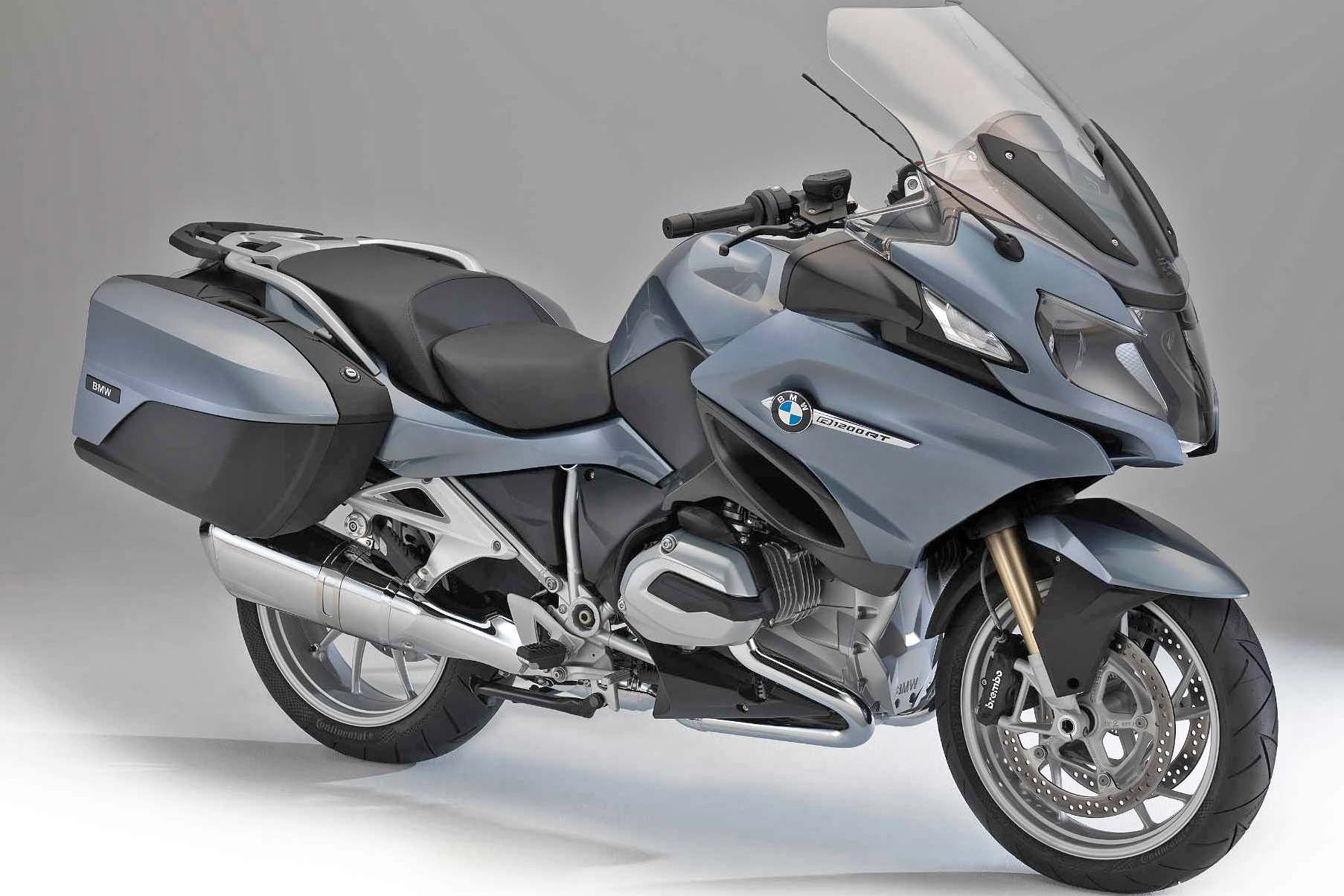 Top 10 best-selling BMWs