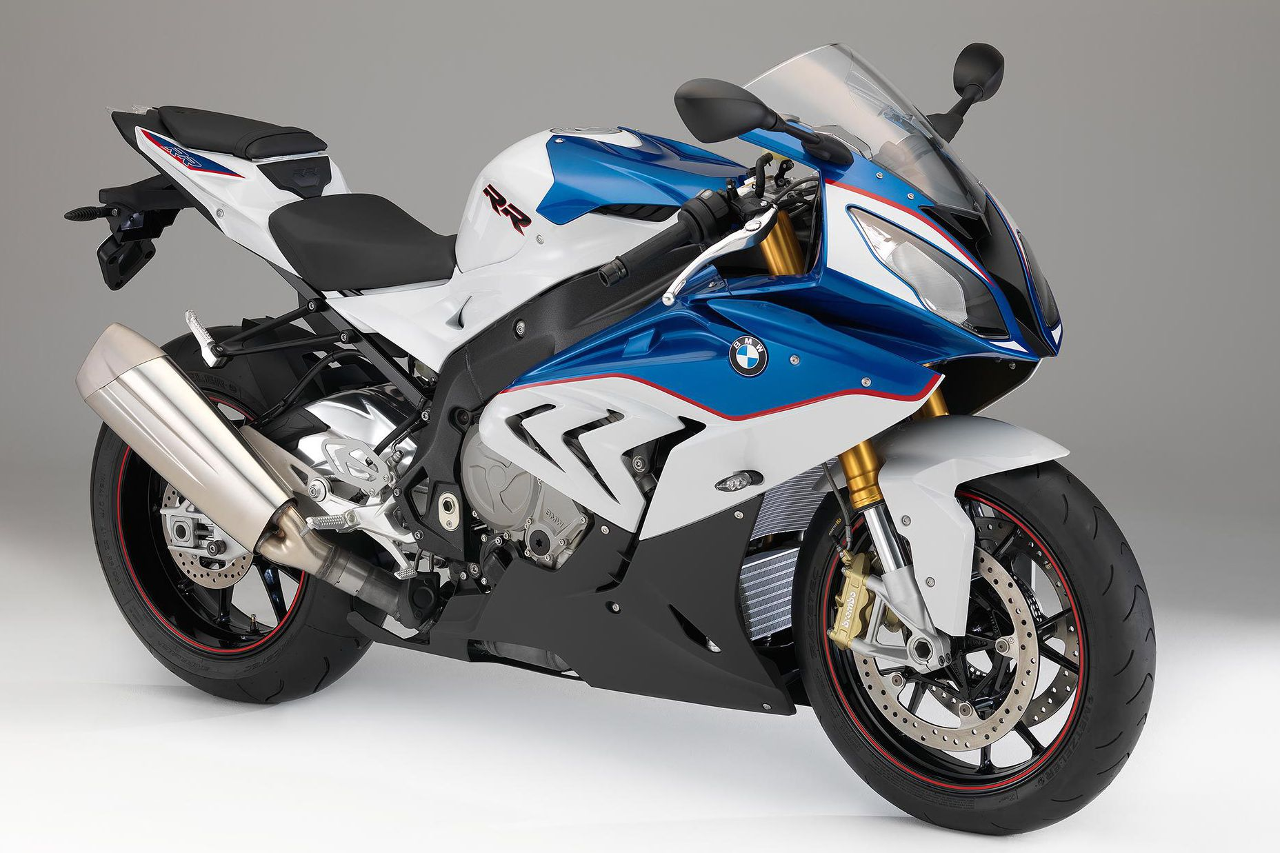 Bmw Sport Bike Top New Car Release Date