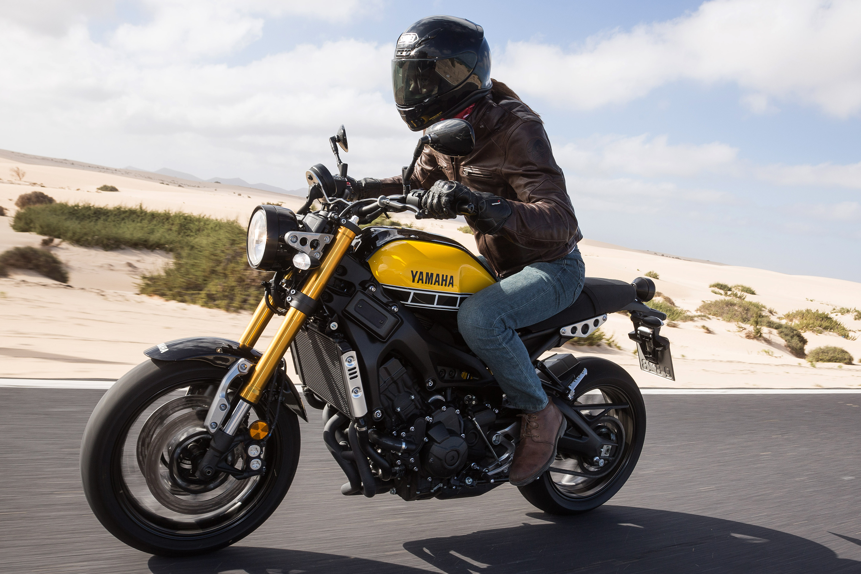 motorcycle clothing europe