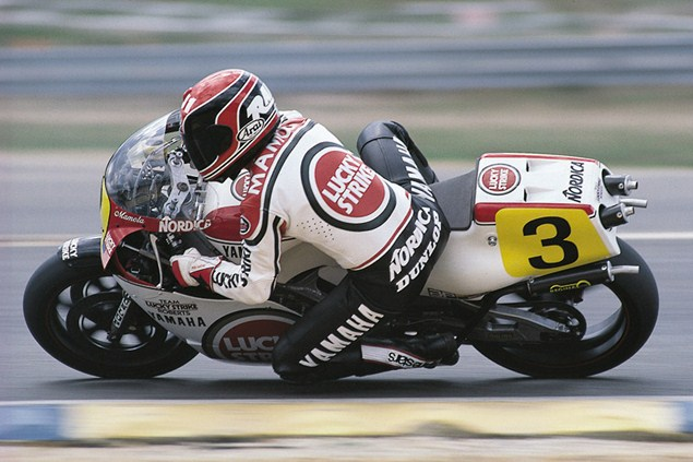 Top 10 MotoGP race winners never to take the title