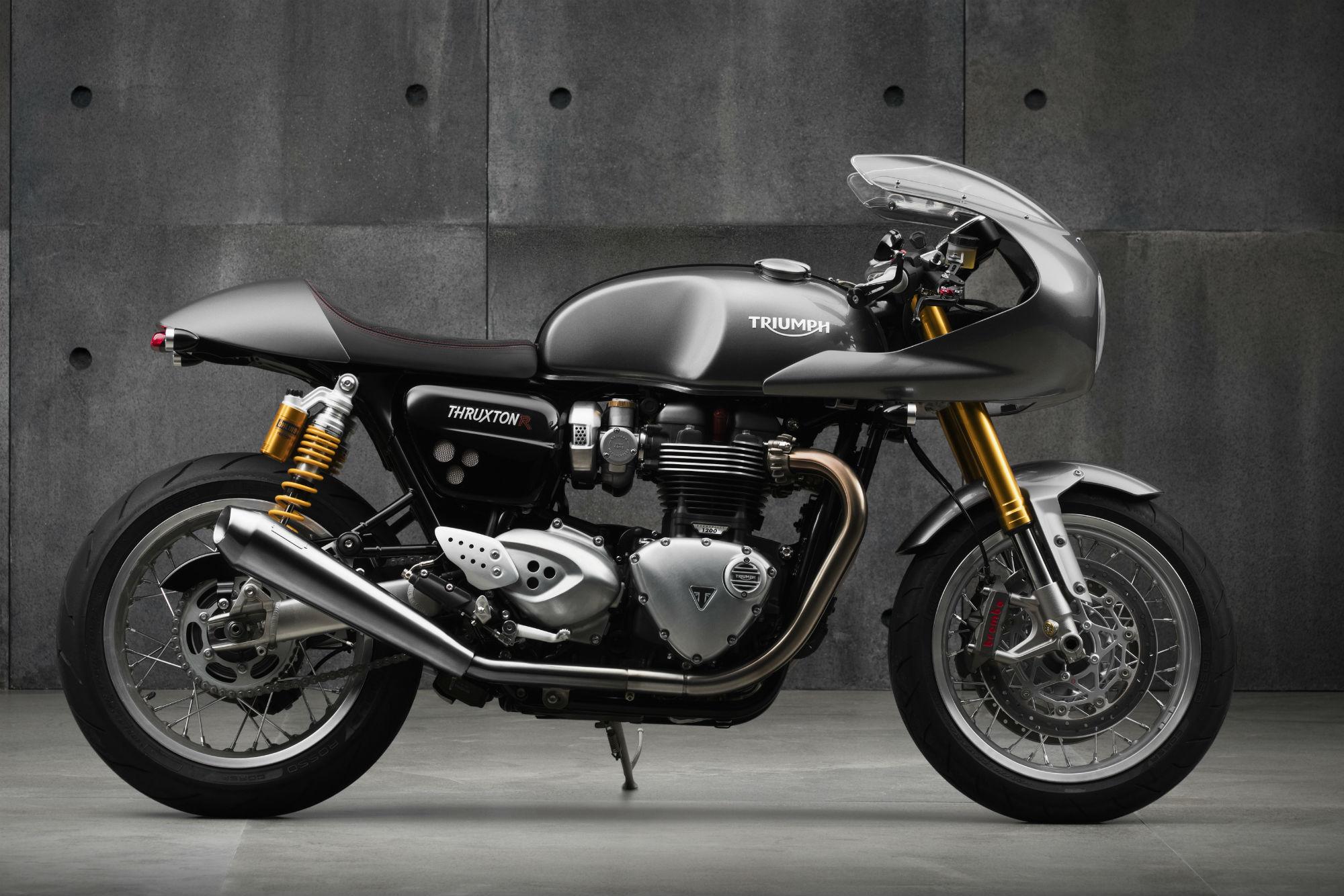 c47c21788 Conheça as 10 motos mais bonitas do mundo - Alba Moto