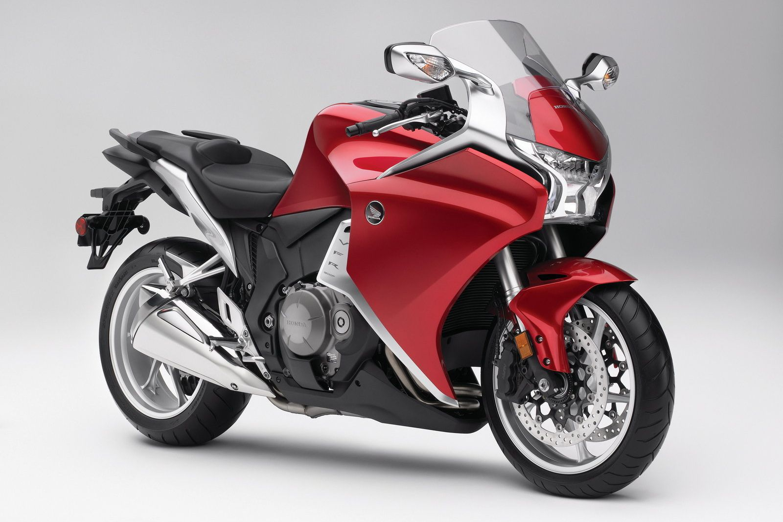 Top 10 bikes overdue for replacement