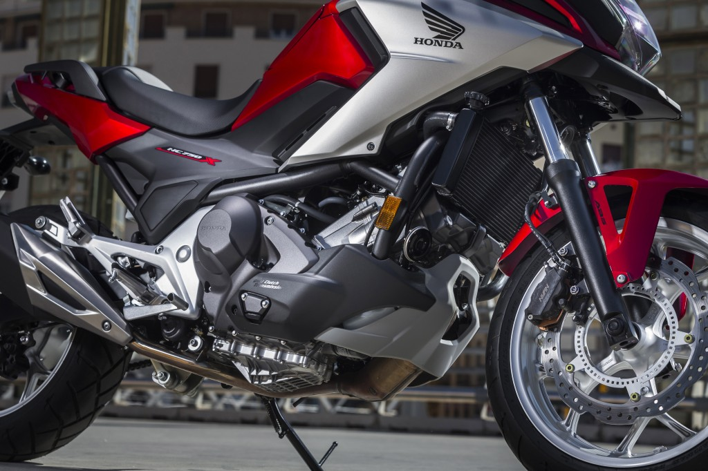 2018 honda nc750x. fine honda click here for page two of our 2016 honda nc750x review for 2018 honda nc750x