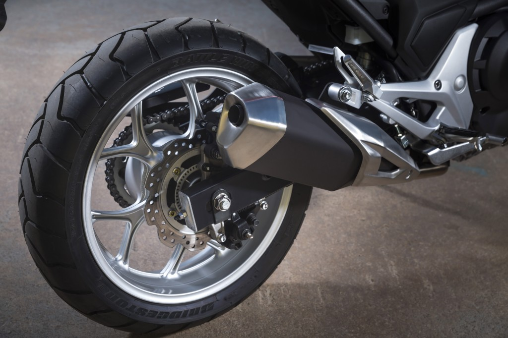 outline first ride honda nc750x review first ride honda nc750x review ...