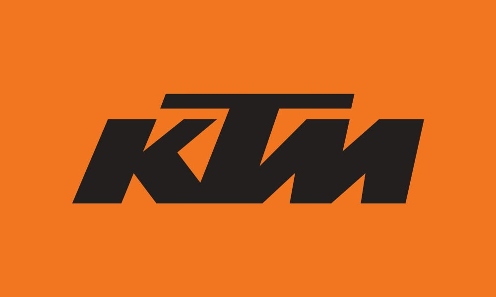 KTM to de-list from the stock exchange